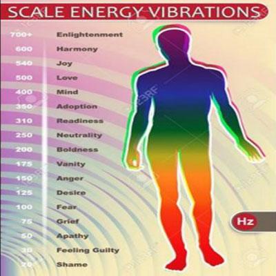 sound-healing-6