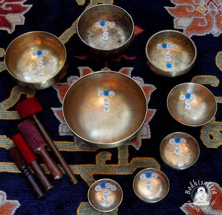 bowl-set